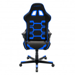 DXRacer Origin Series Blue OH/OC168/NB
